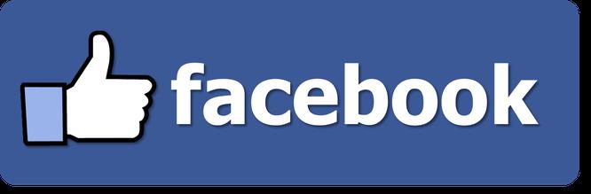 フェイスブック準備中!お待ち下さい。