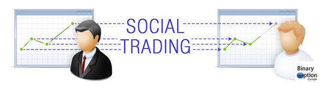social trading vs copy trading