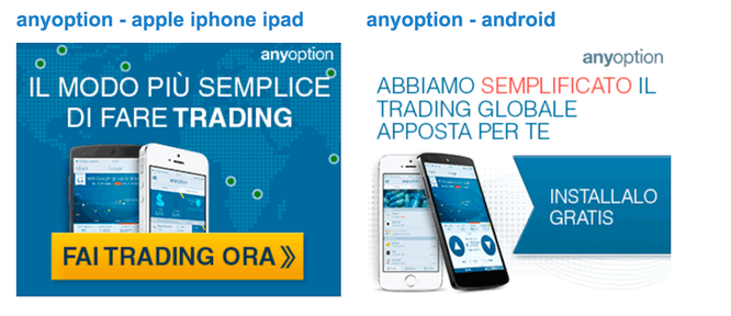 anyoption mobile