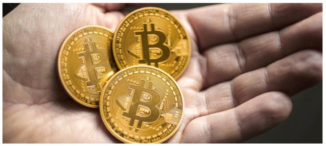 quotazione bitcoin in cina