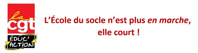 Toutes Les Lettres Site De Cgteduc91