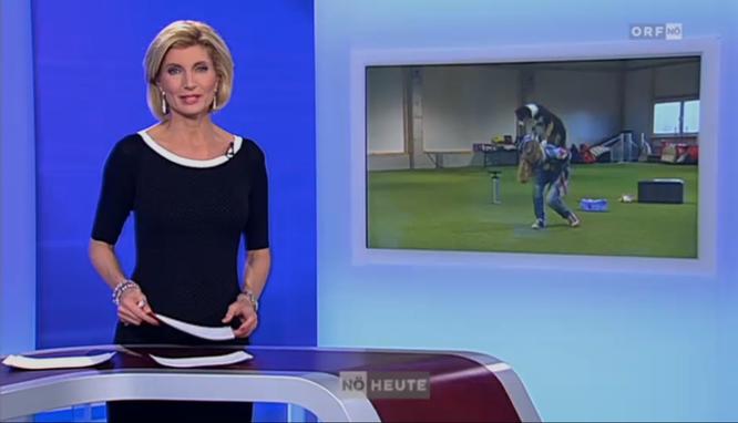 © NÖ Heute | ORF