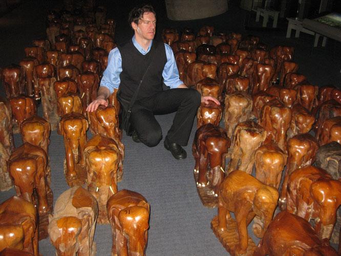 Jörg Kaminski Gelnhausen J. R. Skye Reiseblog Myanmar Burma Asien JR Skye jrskye