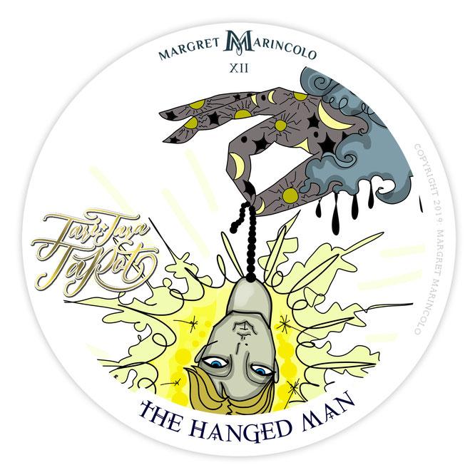 der-gehaengte-12-the-hanged-man-im-tarot
