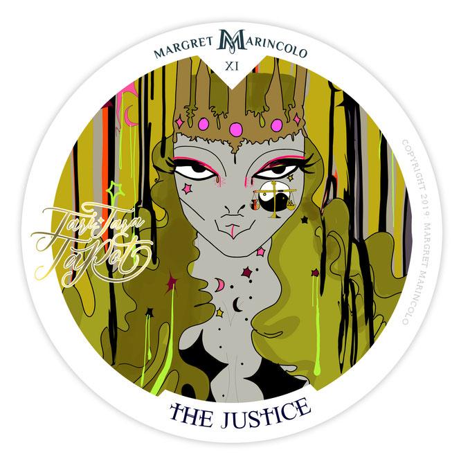 die-gerechtigkeit-11-the-justice-im-tarot