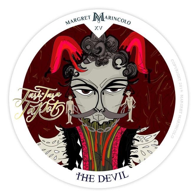 der-teufel-15-im-tarot-the-devil