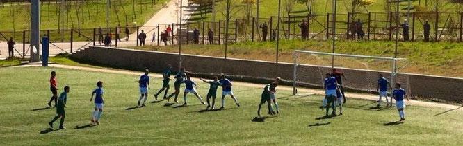 Deportes - todovicalvaro.es f7b92b3d94f73