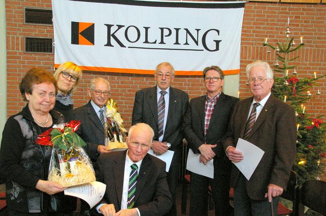 kolping-alsdorf-kolpinggedenktag2014-2014
