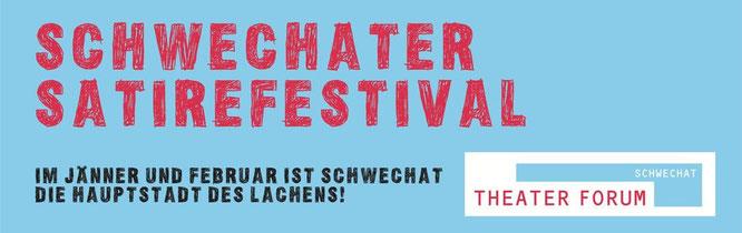 http://www.forumschwechat.com/10-news/49-schwechater-satirefestival-2015