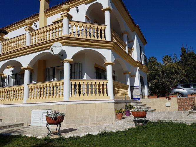 Centro de Investigación de la Moringa Oleifera en España