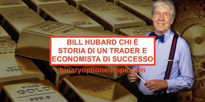 bill hubard trade.com