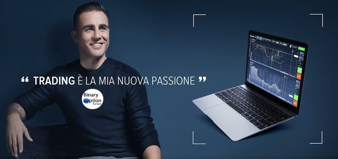 iq option cannavaro testimonial