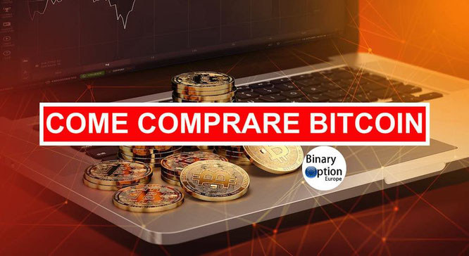 come prelevare bitcoin come comprare bitcoin iq option