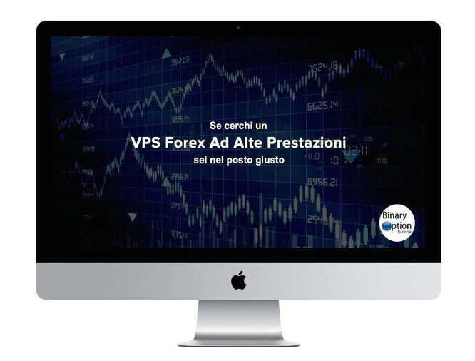 migliore vps forex hosting gratis