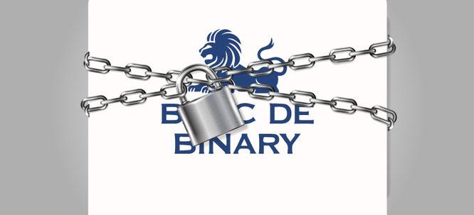 banc de binary bbinary demo opzioni binarie gratis segnali sicuri