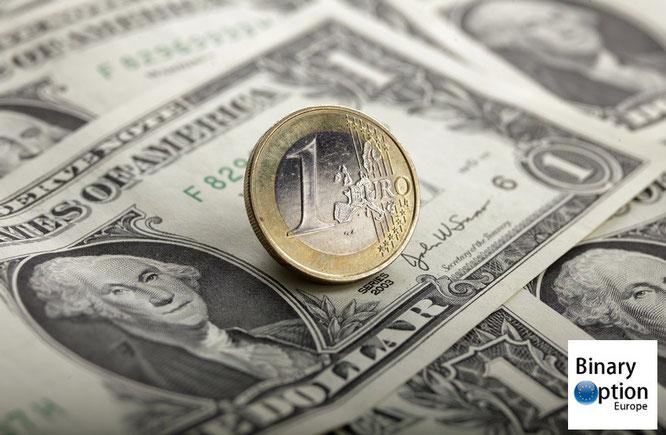 INSERISCI QUI GLI EURO DA TRASFORMARE
