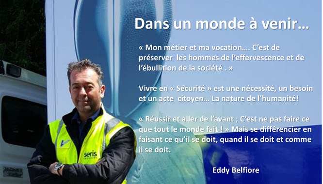 Eddy Belfiore