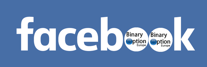Come investire su Facebook con le opzioni binarie in 3 semplici mosse