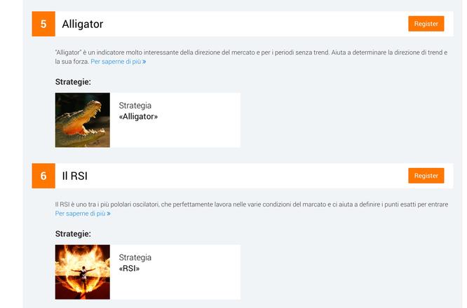 Formazione ebook gratis opzioni binarie iqoption