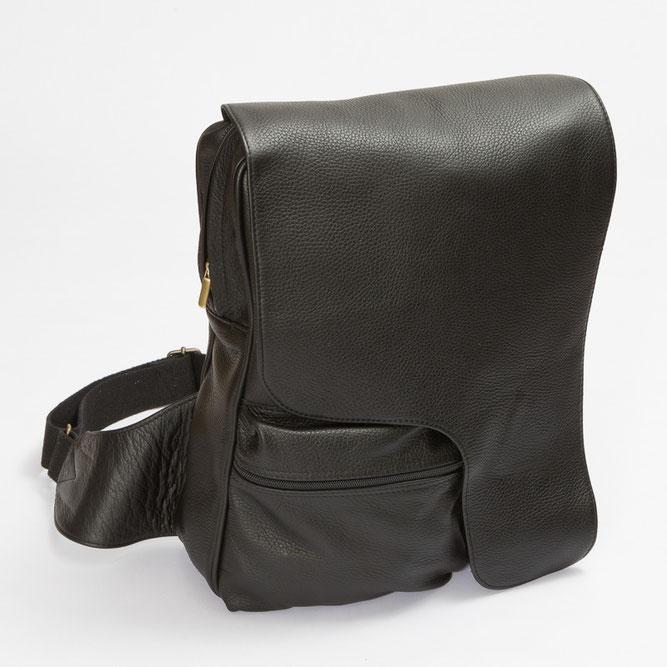 Beschreibung von Tasche 1