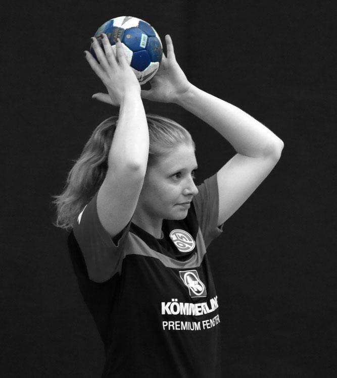Katrin Feldmann