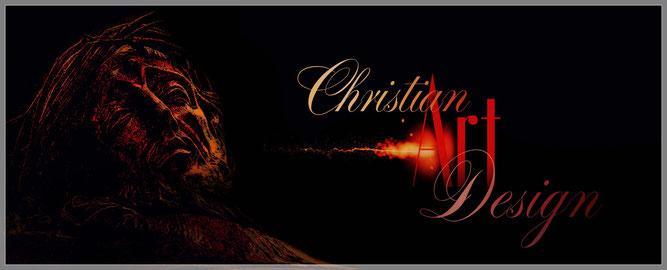 Christian Art Design © recordare.de