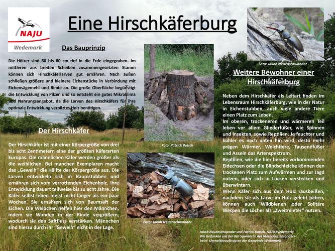 Schild Hirschkäferburg.jpg