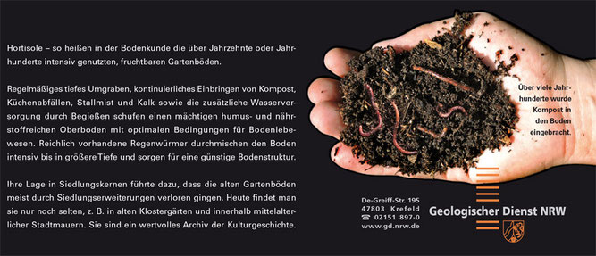 Quelle: Geologischer Dienst NRW