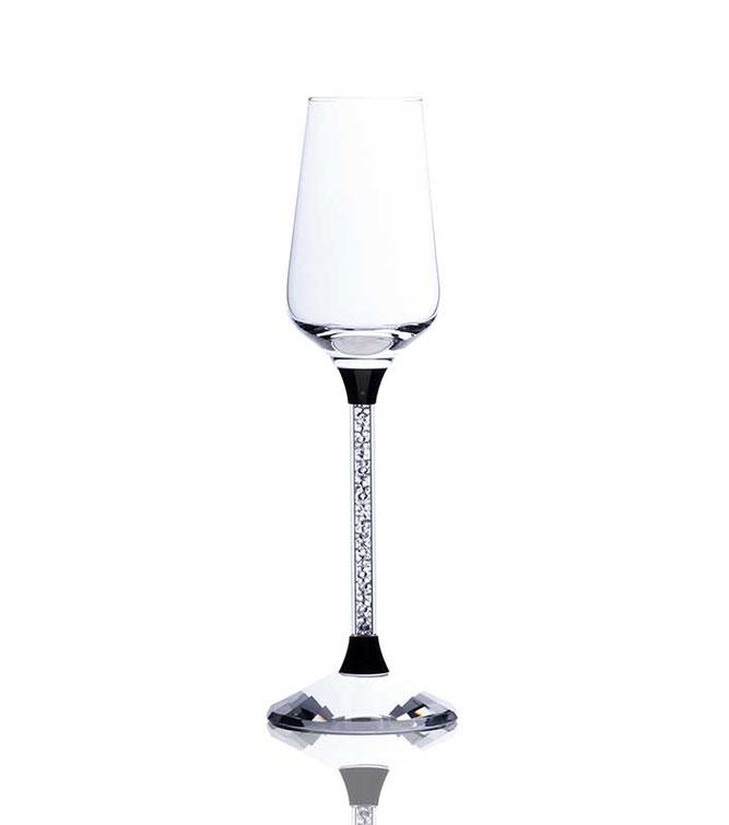 Liquerglas Ovidia 60 ml