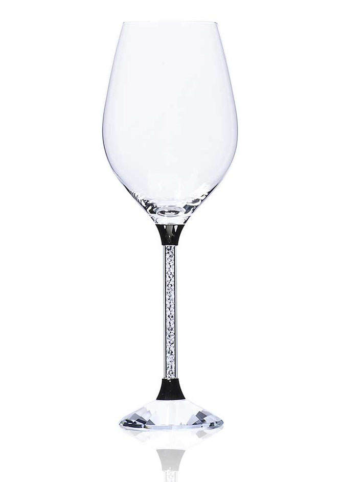 Wine glass Andromeda 300