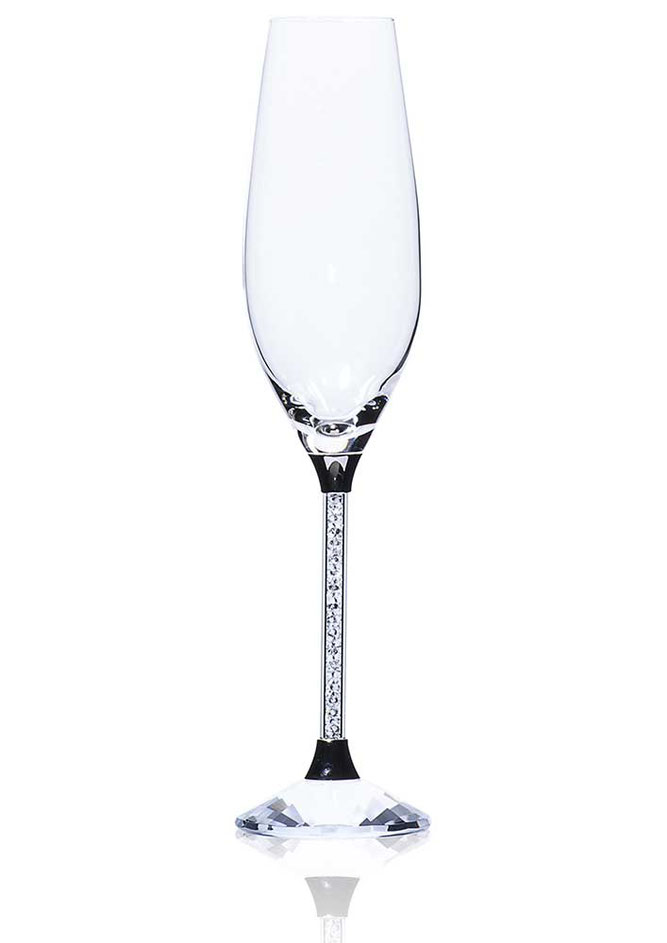 Champagne glass Penelope