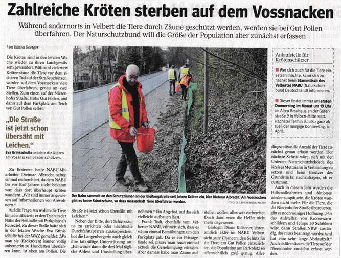 https://www.waz.de/staedte/velbert/massenhaftes-kroetensterben-auf-dem-vossnacken-id216805965.html
