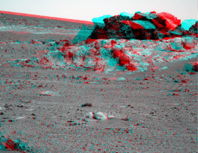 Opportunity 2732