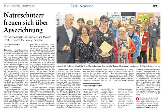 Quelle: Rhein Zeitung
