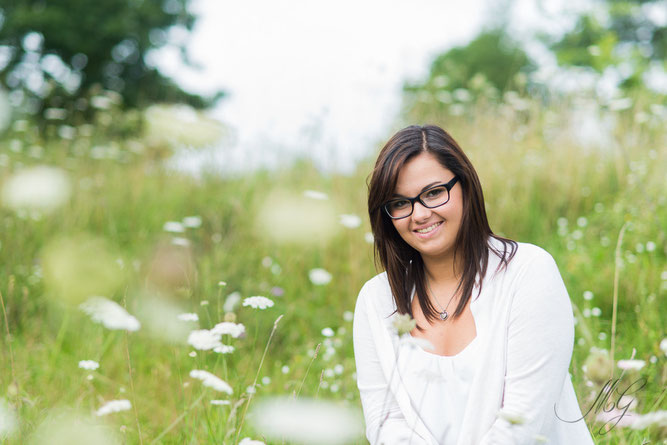 Portrait, Shooting, Familie, Bad Kreuznach, Fotograf, Jasmin Gebhard