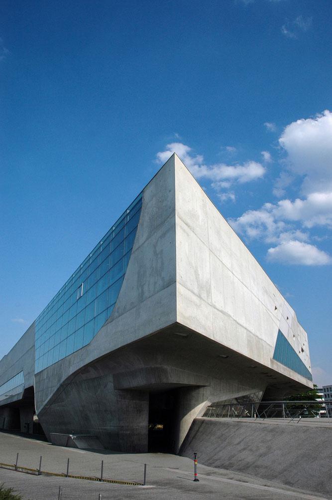 phaeno, wolfsburg, kultur, museum