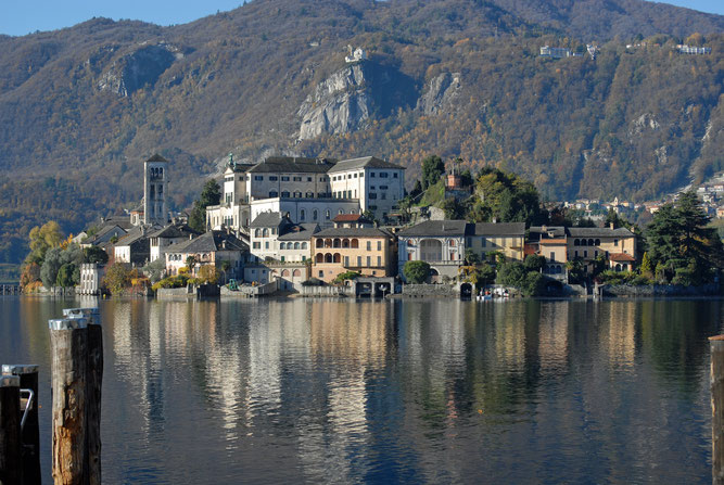 Piemonte, Italia. Itinerari di vino. Blog Etesiaca