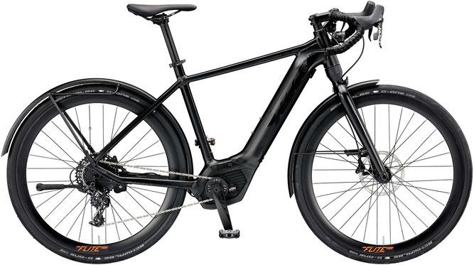 ktm macina eight city e bikes 2017 jetzt probefahren. Black Bedroom Furniture Sets. Home Design Ideas