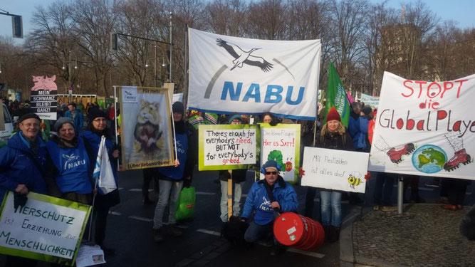 Foto: NABU Leipzig