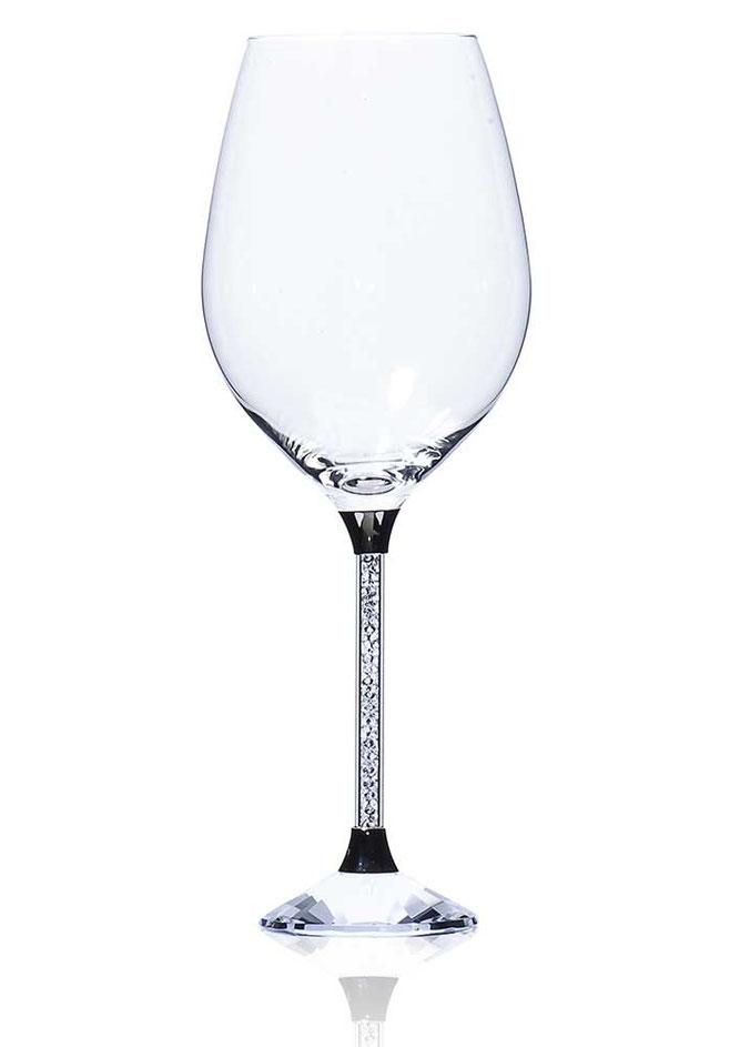 Weinglas Casiopea