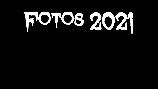 Fotos 2021