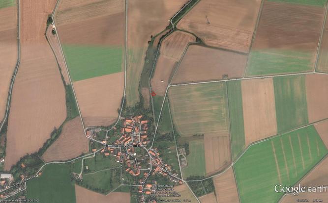WHB Gremsheim