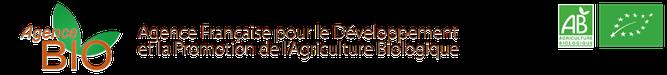 Safranière La Borie Blanche agriculture biologique certification ecocert