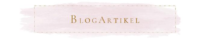Susanna Suter Blogartikel spiritueller Blog