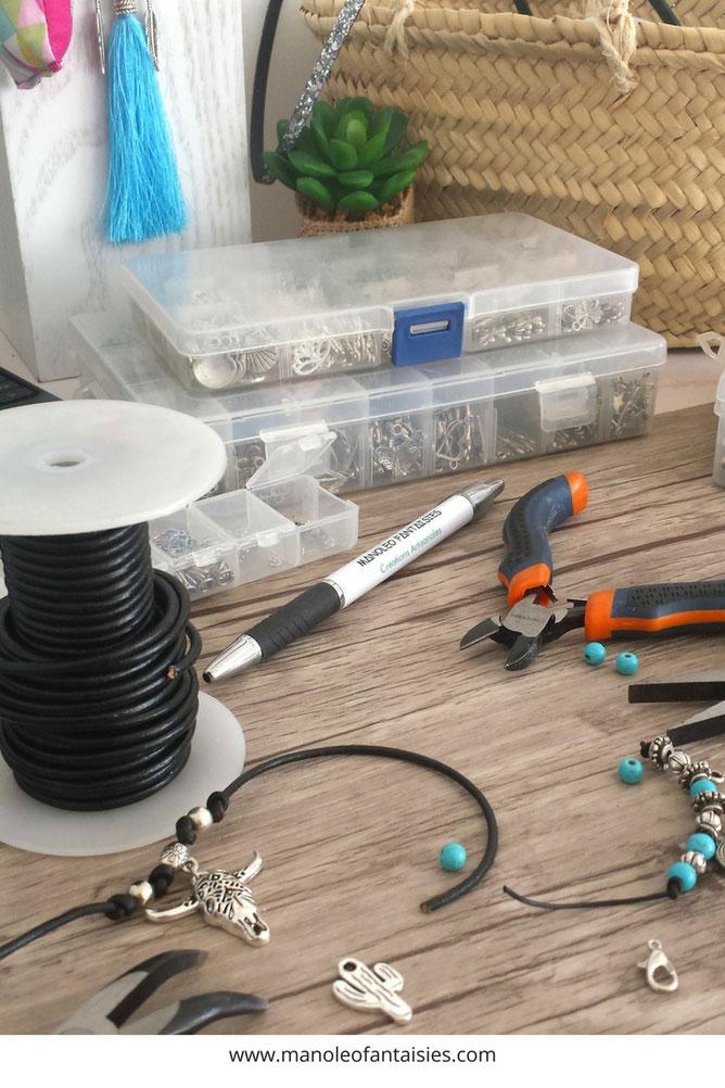 Comment calculer le prix de vente d'un bijou artisanal Article blog confidances