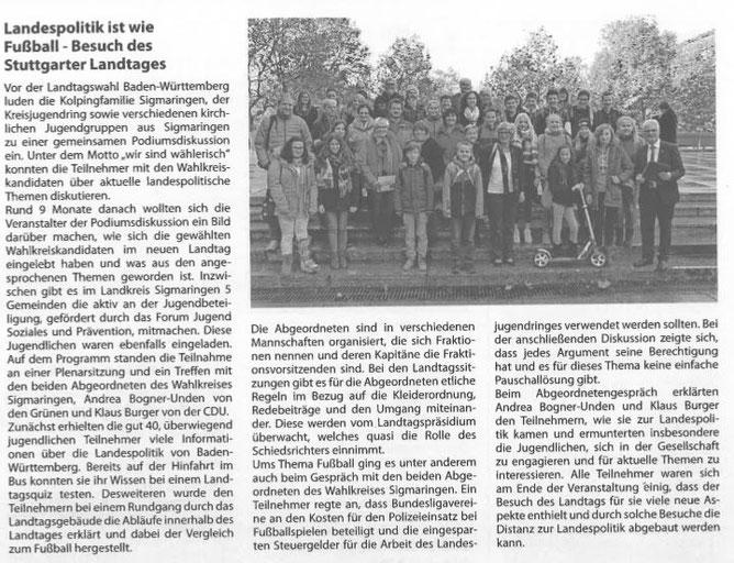 Bürgerblatt -17-11-2016-