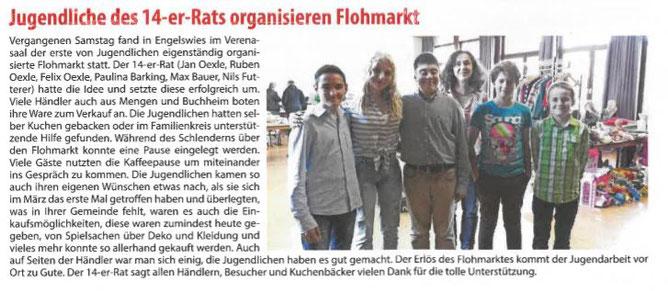 Bürgerblatt -03-11-2016-