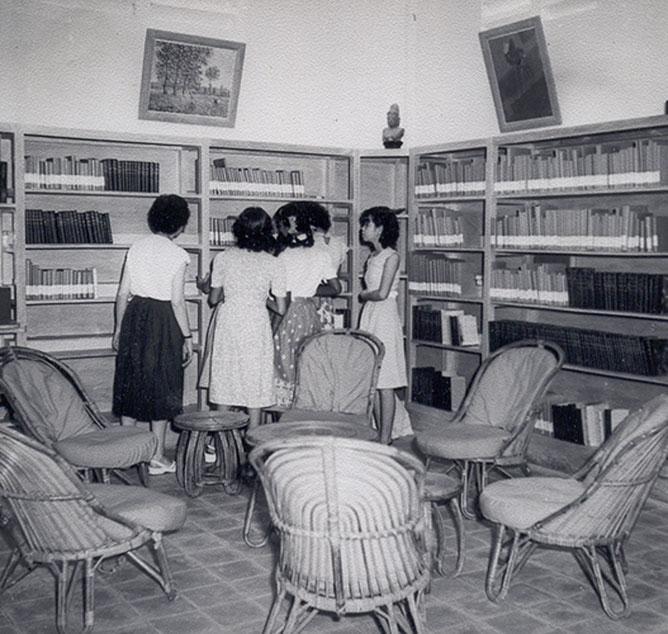 Nouvelle Bibliothèque.  C*  Jane  FORTUNEL