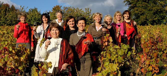 Les 10 Grâces du Beaujolais