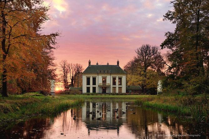 497 Landgoed Nijenburg Heiloo